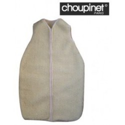 160 Couches Pampers Baby Dry taille 3 sur 123 Couches