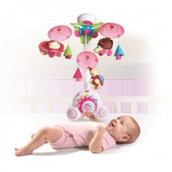 396 Couches Pampers Baby Dry sur 123 Couches