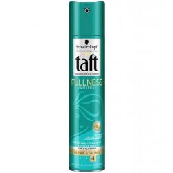 Taft Laque 250 ml Fullness N°4 sur 123 Couches