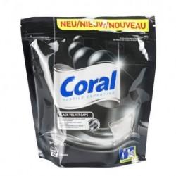 Coral Liq Tabs 22 Black Velvet (578 gr) sur 123 Couches