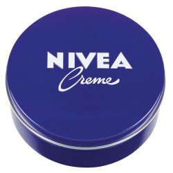 Nivea Creme 250 ml Original sur 123 Couches