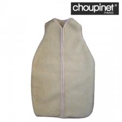 Turbulette bébé 100% laine sur 123 Couches