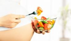 Infusions, bouillons et jus de fruits